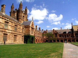 university_of_sydney_main_quadrangle
