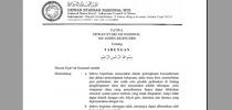 Fatwa Dewan Syari'ah Nasional No.02/DSN-MUI/IV/2000 Tentang TABUNGAN