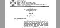 Fatwa Dewan Syariah Nasional No.01/DSN-MUI/IV/2000 Tentang GIRO
